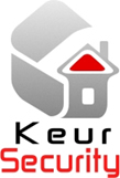 Keur Security Division of Elite Technologie